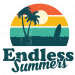 cropped-Endless-Summers-teal-png24.png